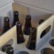 Detail Postversand Bier