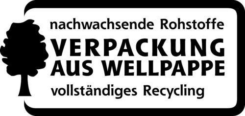 Nachwachsende Rohstoffe Recycling